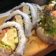 壽司壽司一番技