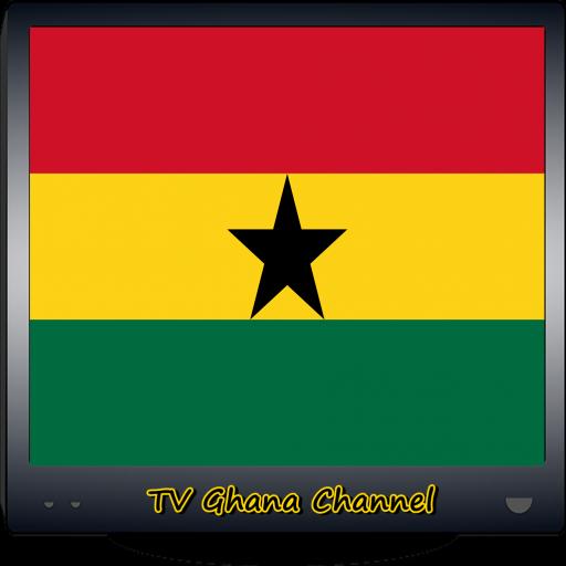 TV Ghana Channel Info