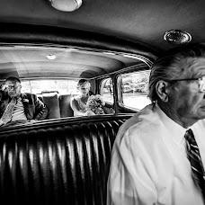 Wedding photographer Milan Lazic (wsphotography). Photo of 18.06.2017