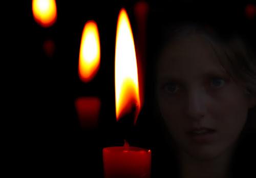 Candle di Gabriel_Knight