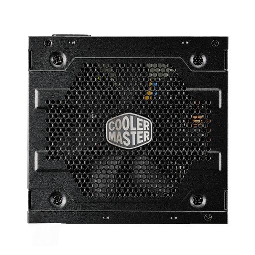 Elite-V3-230V-PC700-Box-2.jpg
