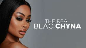 The Real Blac Chyna thumbnail