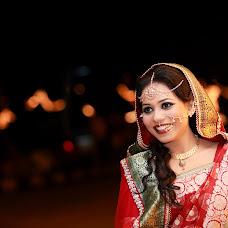 Wedding photographer Shanjir sajid (shanjir). Photo of 09.06.2016