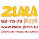 Zlata-pizza | Череповец Download on Windows