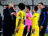 """Ex-speler Club ziet dat ze één bepaald profiel missen in de Champions League: """"Vossen of Sonck"""""""