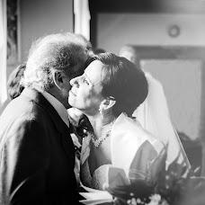 Wedding photographer Ralica Danailova (danailova). Photo of 01.05.2015