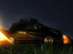 セルボ HG21S Gリミテッド 4WDのカスタム事例画像 らりさんさんの2020年11月14日22:29の投稿