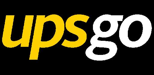 www,upsers.com