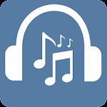 Скачать Музыка из ВКонтакте 1.1.1 Apk