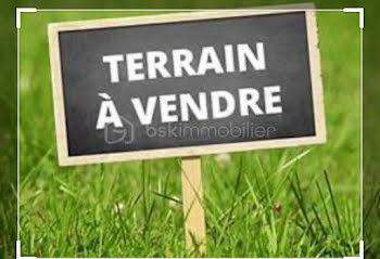 terrain à Houeillès (47)