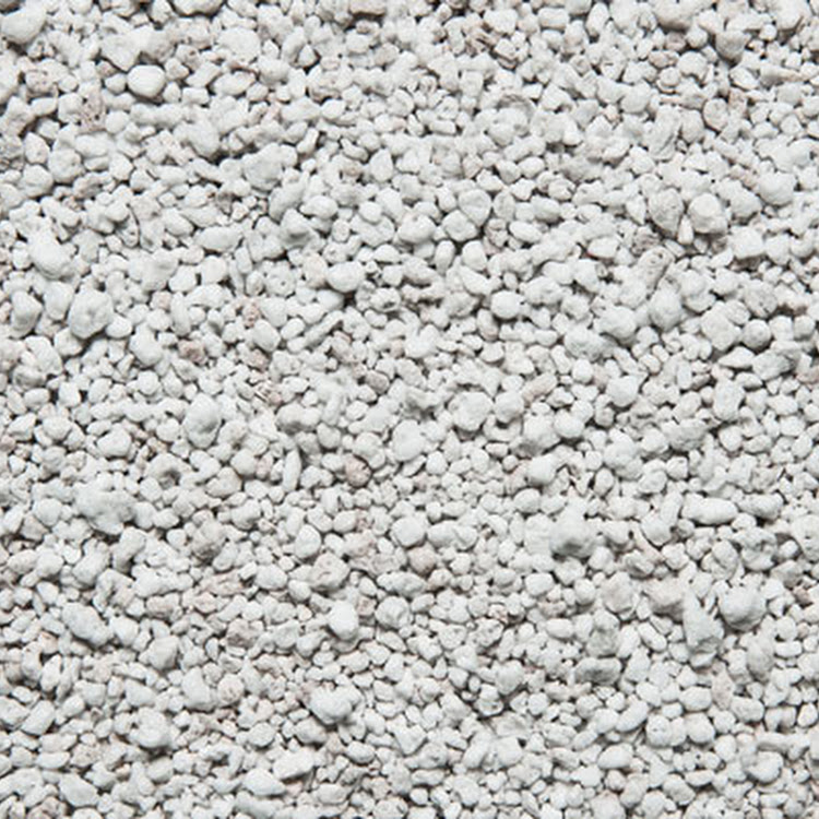 Perlite - 2000ml - 3-6mm size