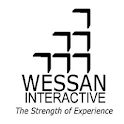 Wessan Interactive icon