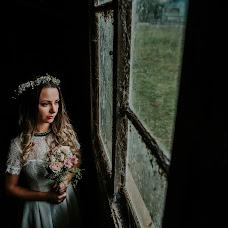 Wedding photographer Anderson Sachetti (andersonsachetti). Photo of 21.02.2018