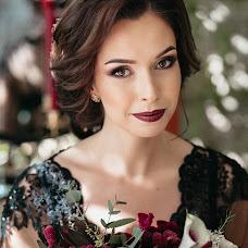 Wedding photographer Marina Serykh (designer). Photo of 14.02.2017