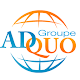 Adquo Groupe Download on Windows