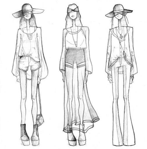 Download Cool Fashion Designs Dress Drawing Free For Android Cool Fashion Designs Dress Drawing Apk Download Steprimo Com