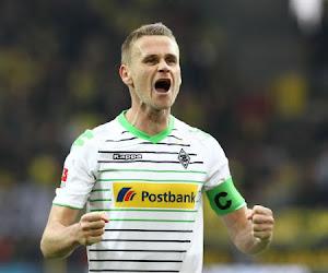 Westerlo heeft Bundesliga-Belg op het oog
