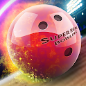 Bowling Club : Realistic 3D Multiplayer icon