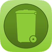 Blue Mountains Waste App