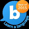 Aprender idiomas con busuu