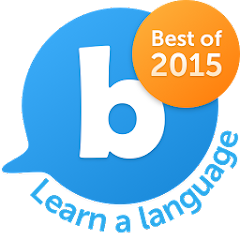 busuu - Easy Language Learning update download