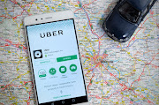 Uber is set to make its IPO in 2019