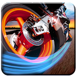 Moto Bike Traffic Racer 2016