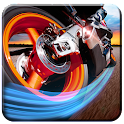 Moto Bike Traffic Racer 2016 icon