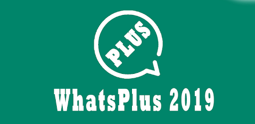 whatsplus 2019 - last seen tracker Aplicaciones (apk) descarga gratuita para Android/PC/Windows screenshot