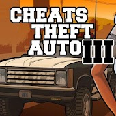 Guide for GTA 3 (Updated)