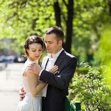 Wedding photographer Ekaterina Ivanova (ivkate). Photo of 09.02.2015