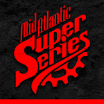 Mid Atlantic Super Series