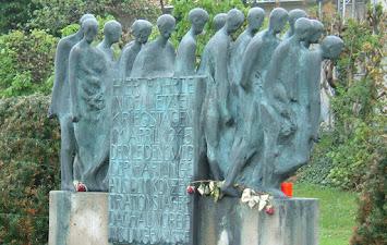 Dachauer Todesmarsch.jpg
