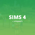 Guide for The Sims 4