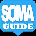 2016 SOMA Messenger Tips icon