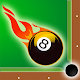 8 Ball Fire Pool (game)