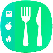 Calorie Counter - Food & Diet Tracker