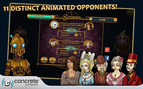 Aces® Spades App Download For Android and iPhone 7