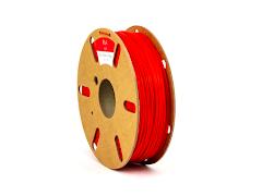 AprintaPro Red PrintaMent PLA - 1.75mm (.75kg)