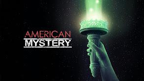 American Mystery thumbnail