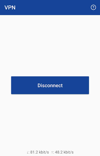 AirVPN Free VPN Client 3.3 screenshots 4