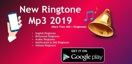 ringtone bollywood 2019 mp3