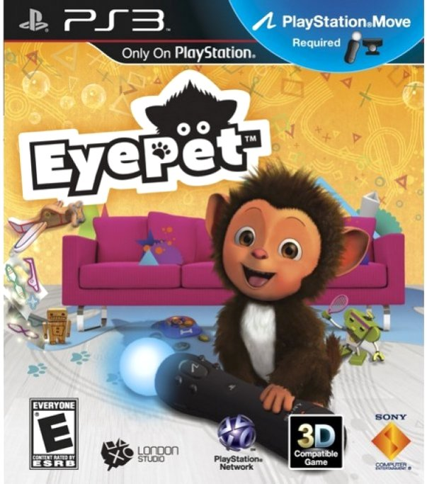EyePet™ & Friends.jpg