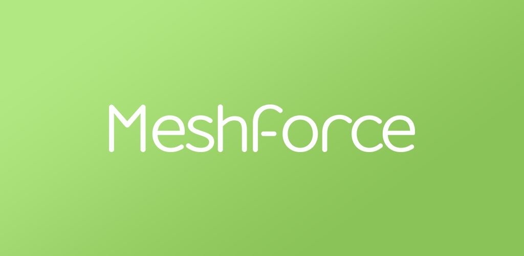 Download My Mesh APK latest version 1 0 3 for android devices