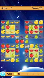 Descargar Fruit Planet Para PC ✔️ (Windows 10/8/7 o Mac) 5