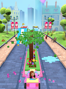 LEGO® Friends: Heartlake Rush 15