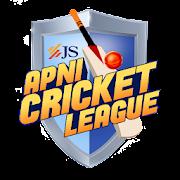 Free JS Apni Cricket League APK for Windows 8
