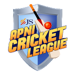 JS Apni Cricket League 1.9.9