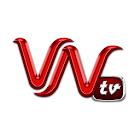 VNTV icon
