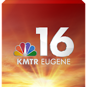KMTR AM NEWS AND ALARM CLOCK